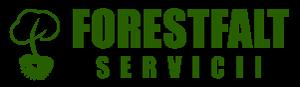 Forestfalt_Servicii_logo_transparent_300px
